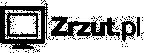 chmury nad łąką